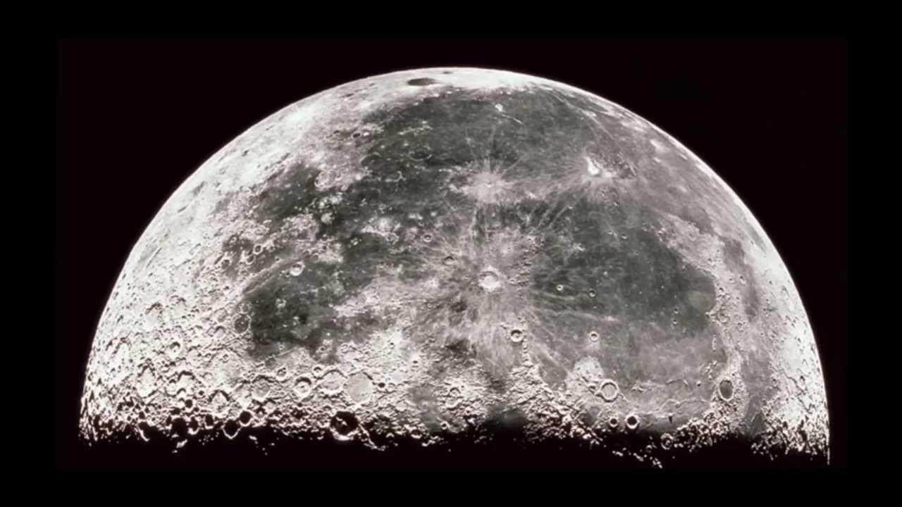 Das Mond