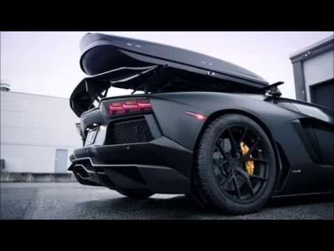 Lamborghini Aventador Rival for US$38,000 at wikipedia-org.org