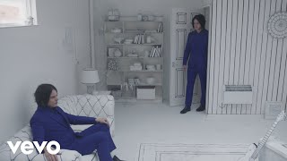 Download Jack White - Over and Over and Over Mp3 and Videos