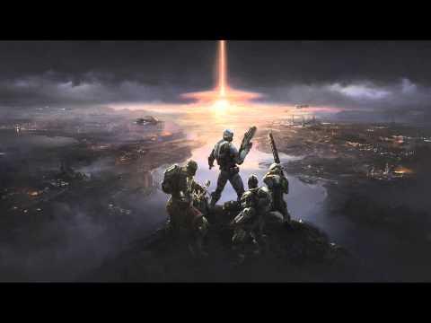 Sad Piano Music - The Last Battle (Original Composition)