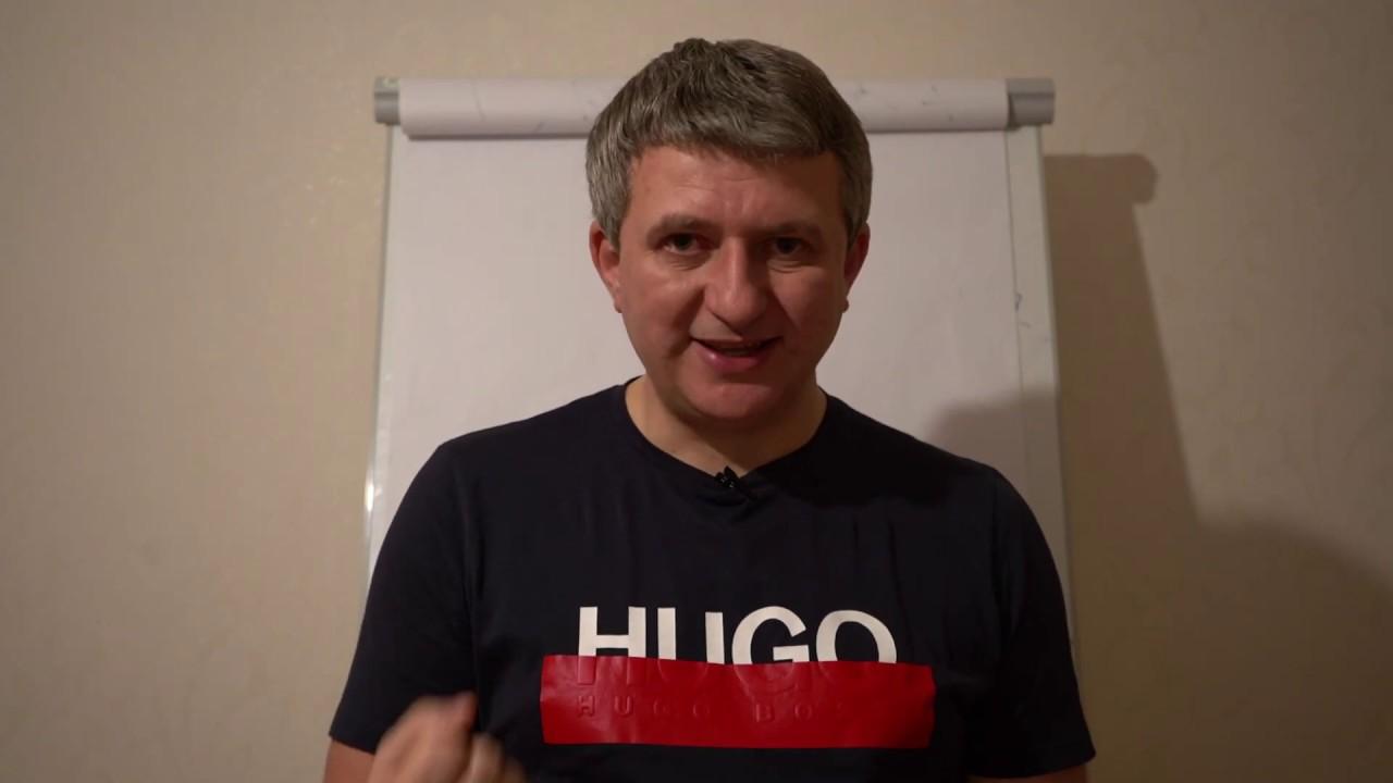 Украинцы,  это не просто эпидемия коронавируса Covid19 — это война