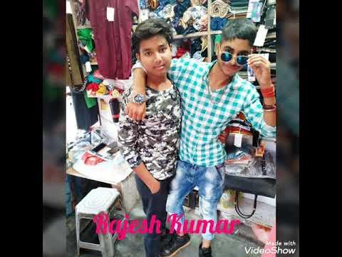 Rajesh Kumar 1111