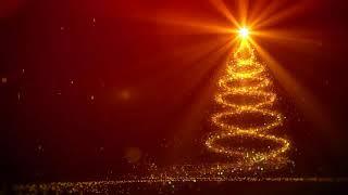 Christmas, Рождество, Новый год #3: футаж для видеомонтажа