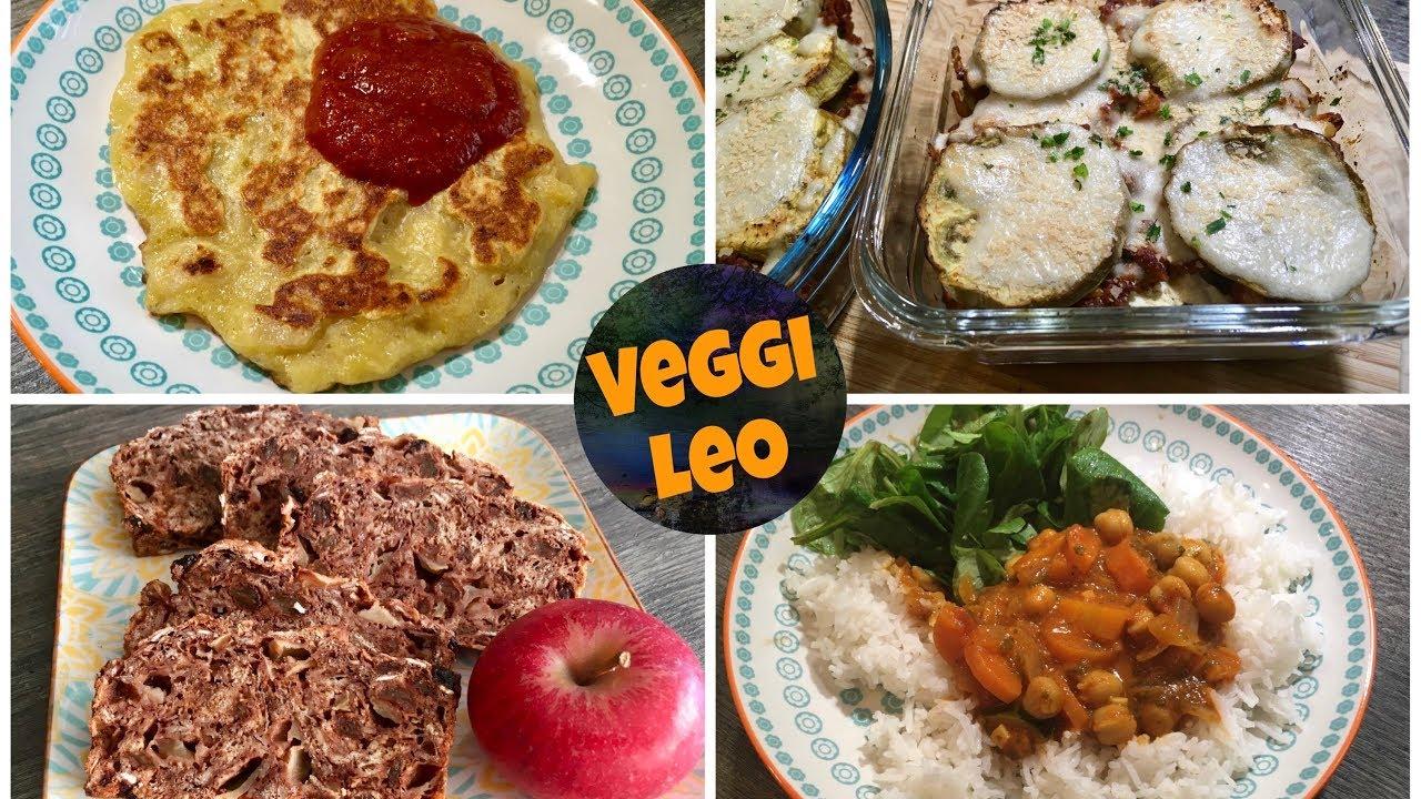 vegan food diary 17 einfache rezepte mit wenig zutaten youtube. Black Bedroom Furniture Sets. Home Design Ideas