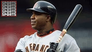 All Steroid Era Baseball Superstars Should Be in the Hall of Fame