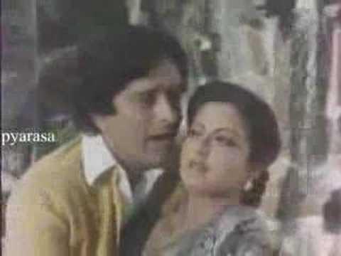 Welcome to Hindi Video Songs N Lyrics