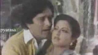 Mujhe Chhu Rahi Hai - Swayamvar