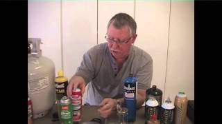 Airsoft Silicone Oil Transfer Kit