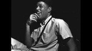 DEXTER GORDON - Tenor Madness (music and images)