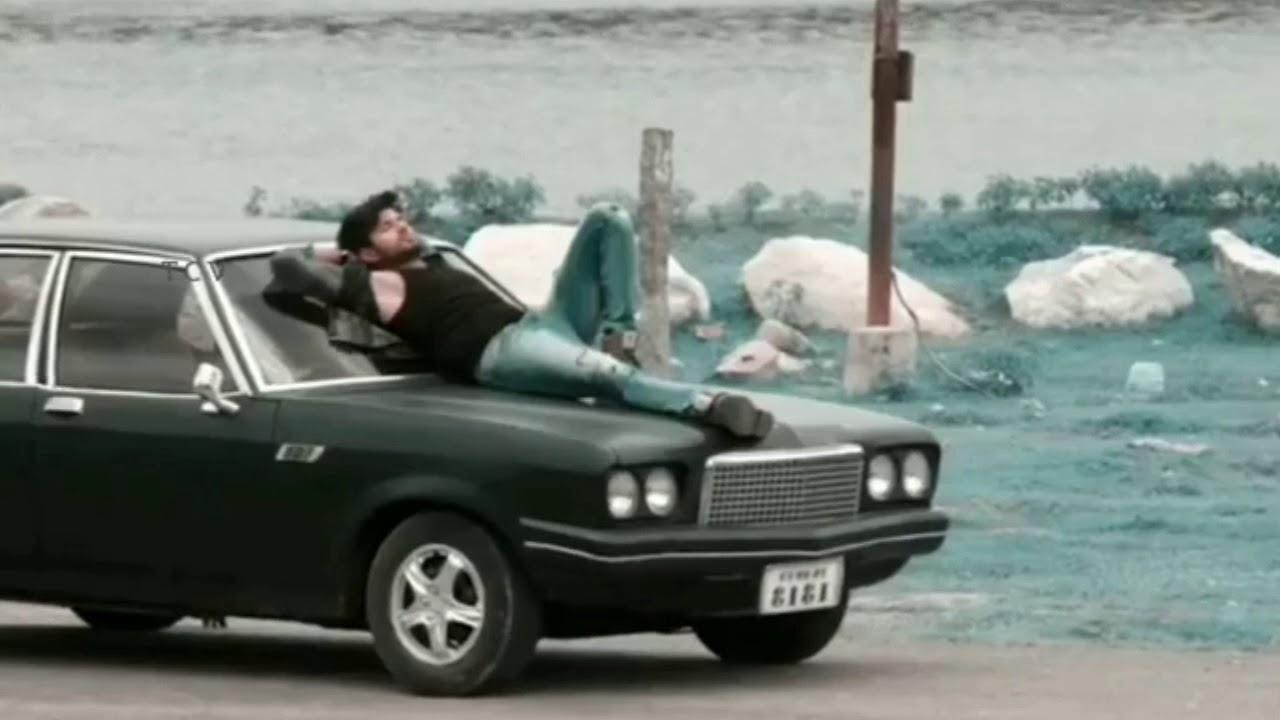 Maate Vinadhuga Song Tamil Version Taxiwala Movie