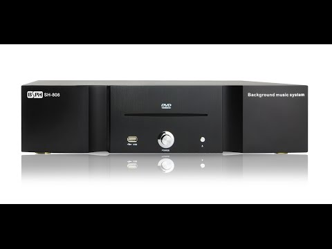 smart home system,power amplifiers,Ceiling Speaker