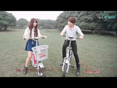Bản Tình Ca Ngày Nắng - Dương Hoàng Yến ft. Hà Anh [Video Lyric / Kara]