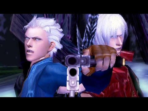 Top 10 Brothers In Video Games