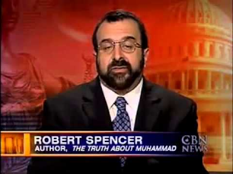 The Truth About Muhammad QURAN is a FRAUD !