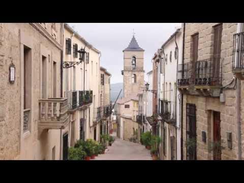 Vídeo promocional | Excmo. Ayto. de Castellar | geYdes