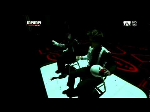 [101128] 2PM  2010 MAMA HD Live.mp3.crdownload