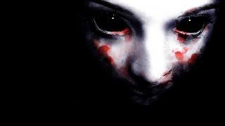 Видеообзор ТОП 5 Лучших фильмов ужасов