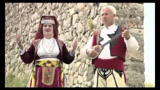 Gjela Duka-Dasma e Shqiptarit
