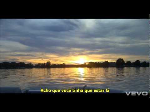 John Mayer - 3x5 (Legendado)