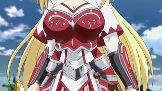 ЛУЧШИЙ КЛАССИЧЕСКЙИ ХЕНТАЙ | ТОП 5 ХЕНТАЯ | ВЕДУЩИЙ  FAMILIAR anime