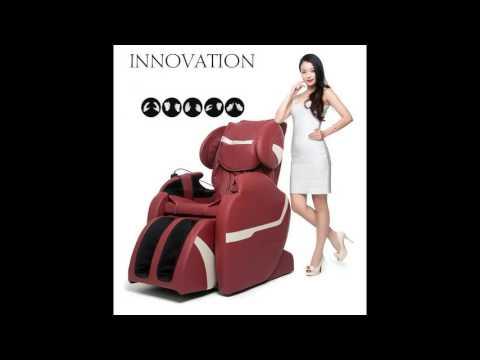 Ghế massage toàn thân giá bán 39.000.000 vnđ