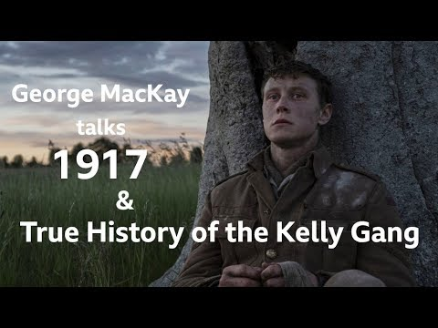 george-mackay-interviewed-by-mark-kermode-&-simon-mayo