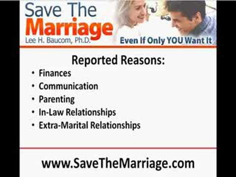 essay on why marriages fail Why marriages fail essay (python conflicts in to kill a mockingbird essays essay on pollution 150 words three essays rustin othello and desdemona marriage essay.