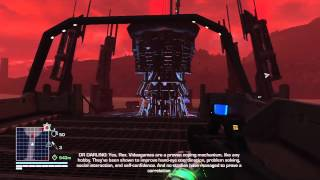 far cry 3 blood dragon why video games are good for you