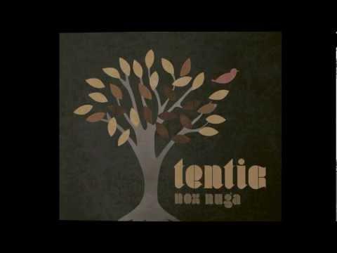 Tentic feat. Nicole Bernegger - Prise Dans La Liberté