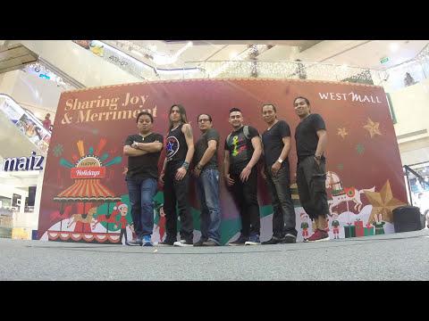 Thanks Singapore 2016 - SISAY