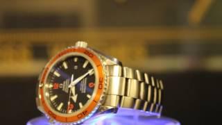 видео Часовой ломбард