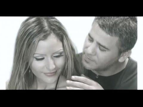 Ersoy Dinç - Emanet (Official Video)