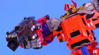 Transformers toys combiners. Toy transformer 🚗🤖🚙