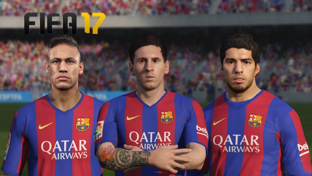 ПОЛУЧЕНИЕ БЕСПЛАТНЫХ МОНЕТ В FIFA 17!!! - YouTube