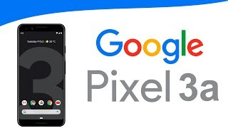 Google's Pixel phones are popular for their smartphone cameras. But...