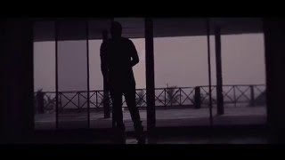 SKALES - I AM FOR REAL (TRAILER)