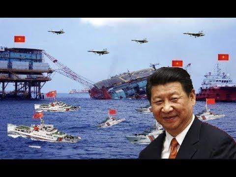 Download Việt Nam sẽ không mắc mưu Trung Quốc khi gác lại tranh chấp biển Đông