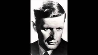 Uuno Klami - Revontulet (Aurore Boréale) op. 38 Fantaisie pour orchestre [1946]