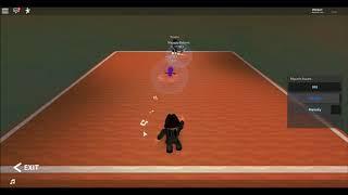 Roblox Robot Simulator Music Bot lvl 1,000 vs ? Bot (?) lvl 250 and ? Bot (Majesty Reborn) lvl 311