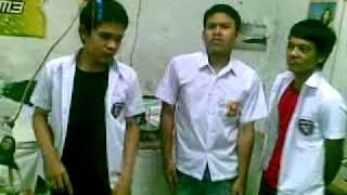 Download Video Coli bareng yuk.. MP3 3GP MP4