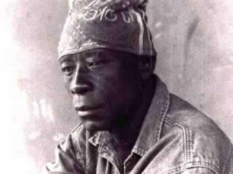 Dr.Orlando Owoh - Ajuwa ye