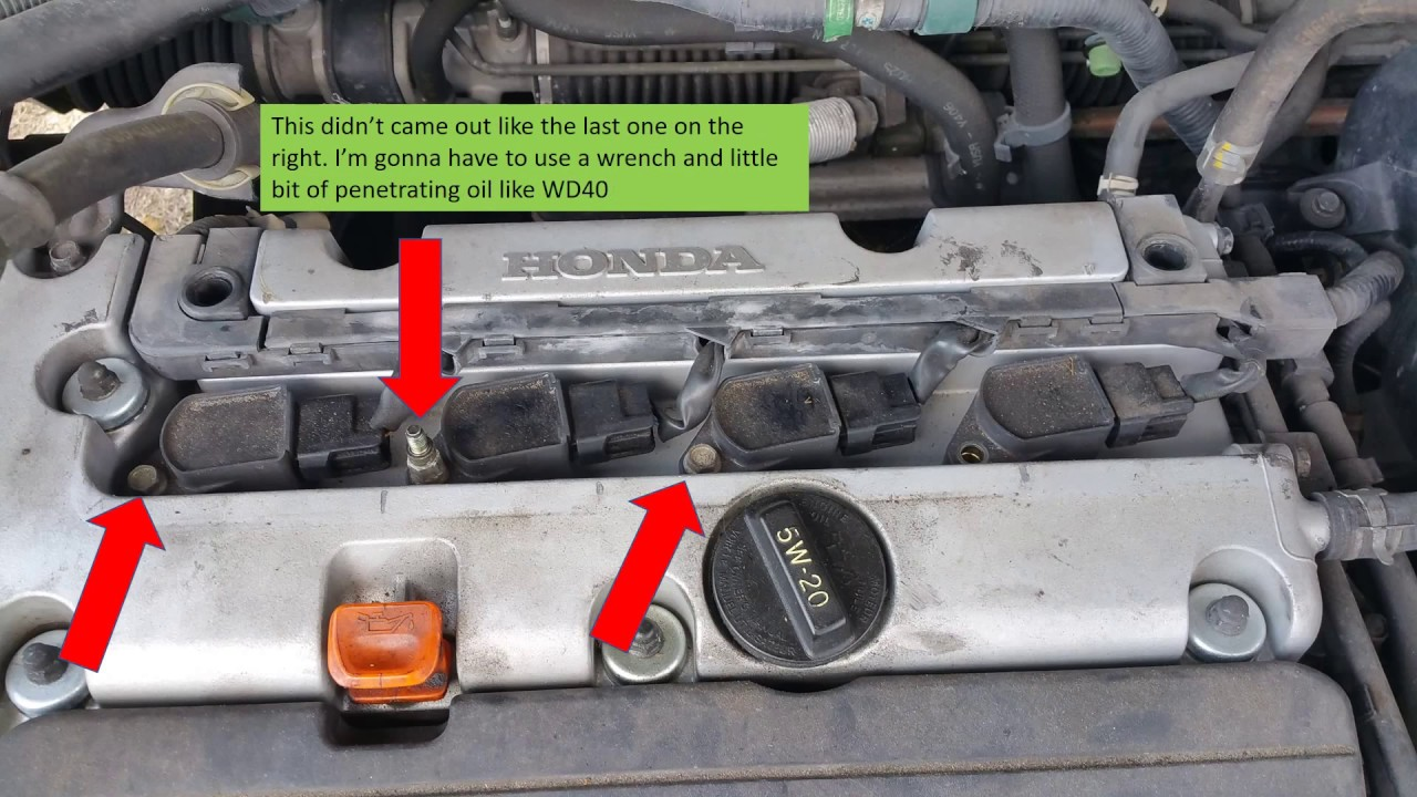 Honda Element Wont Turn Over Free Download • Playapk.co