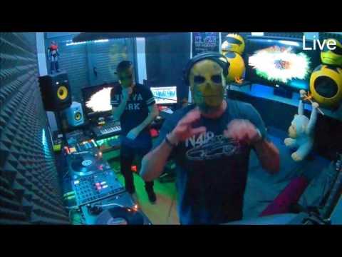 043 // The YellowHeads Studio Mix // 043