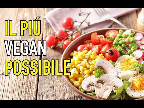 come-essere-vegan-al-70%-ft.-ale-gribaudi