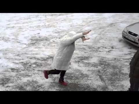 «Худеем со Стархитом»: Надежда Ангарская исполнила танец лебедя