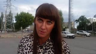 видео автошкола в Самаре