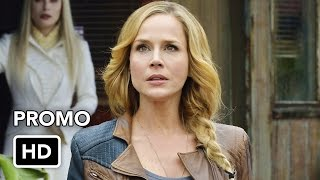 "Defiance 3x12 Promo ""The Awakening"" (HD)"