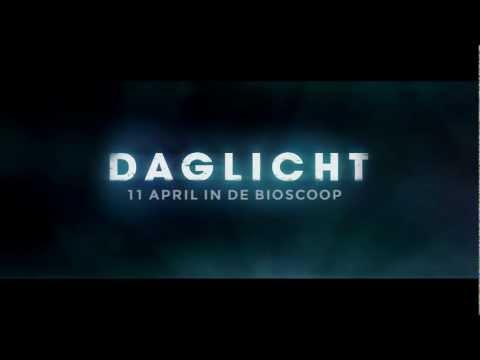 DAGLICHT - TRAILER