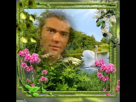 Pete Duel Come Back To Nature