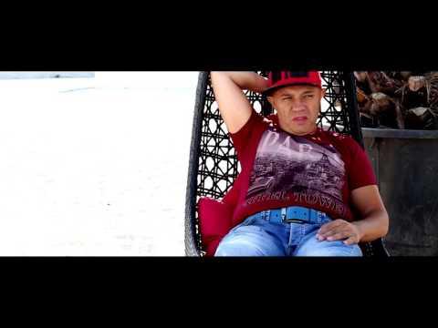 NICOLAE GUTA - De bani vreau sa-mi bat joc (VIDEO OFICIAL 2016)